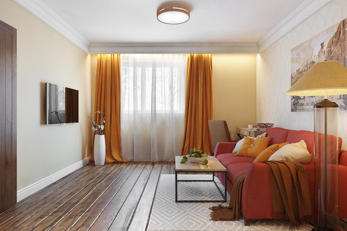 Apartament_04