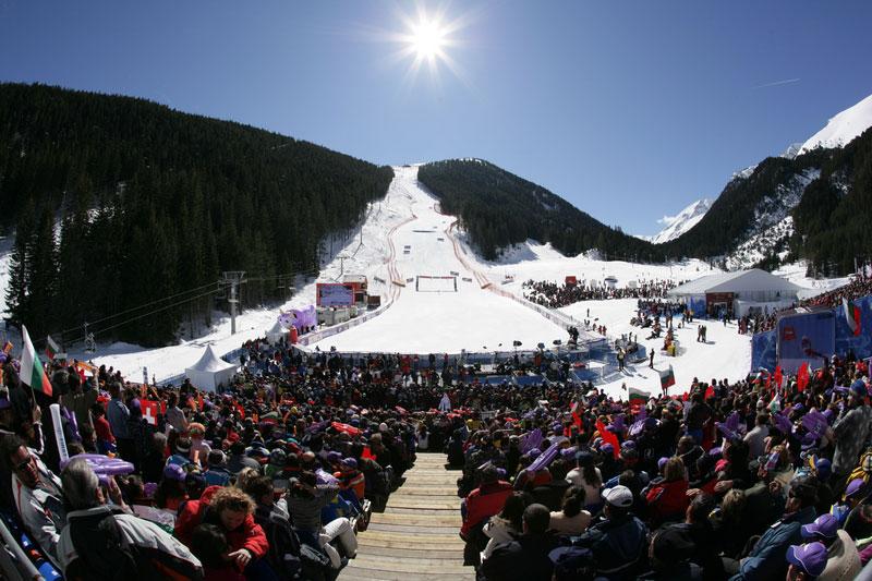 bansko-ski-turizam