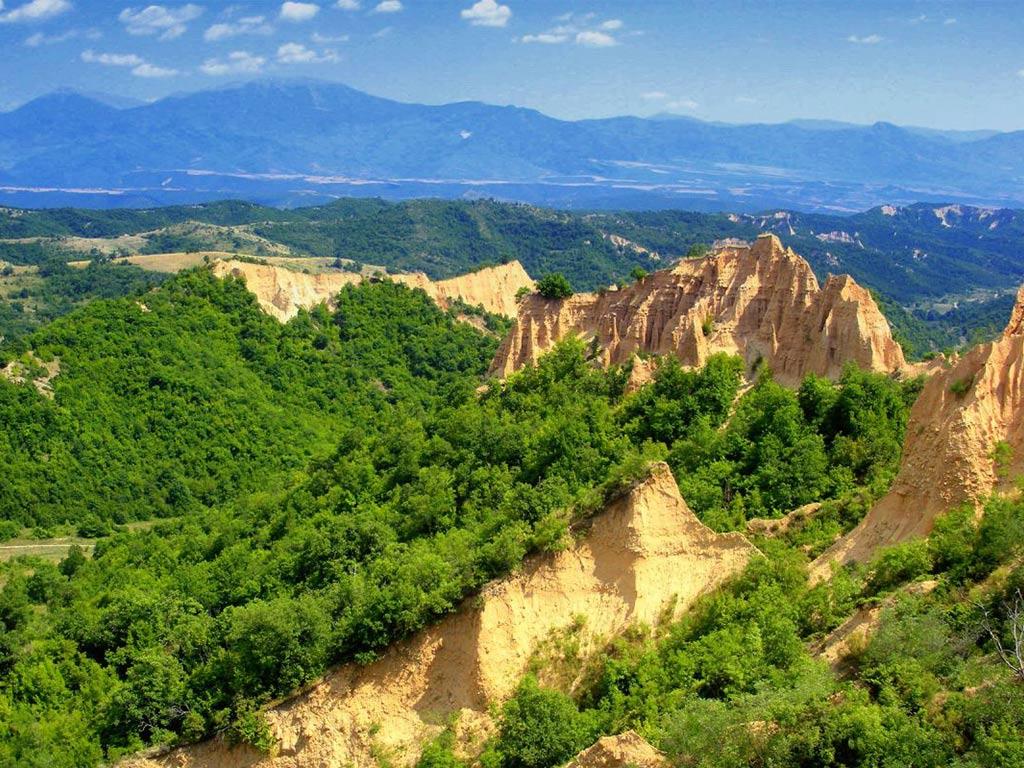 bulgaria_pirin_national_park_photo