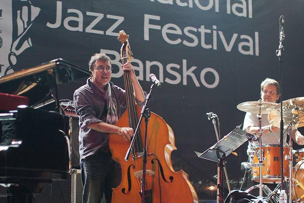 jazz4