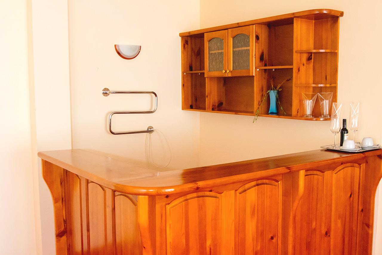roman_bath-bar