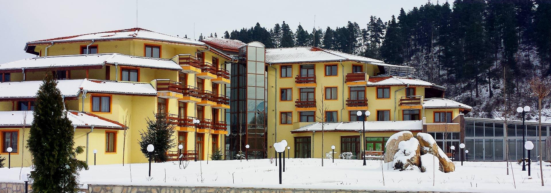 rimska-banya-fasad4