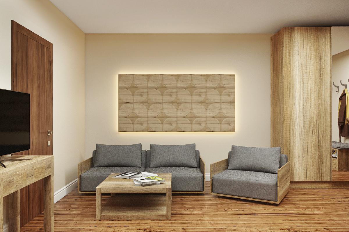 ApartamentLux_01