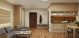 ApartamentLux_03