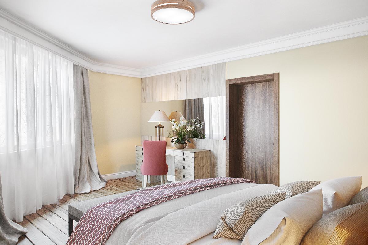 Apartament_02