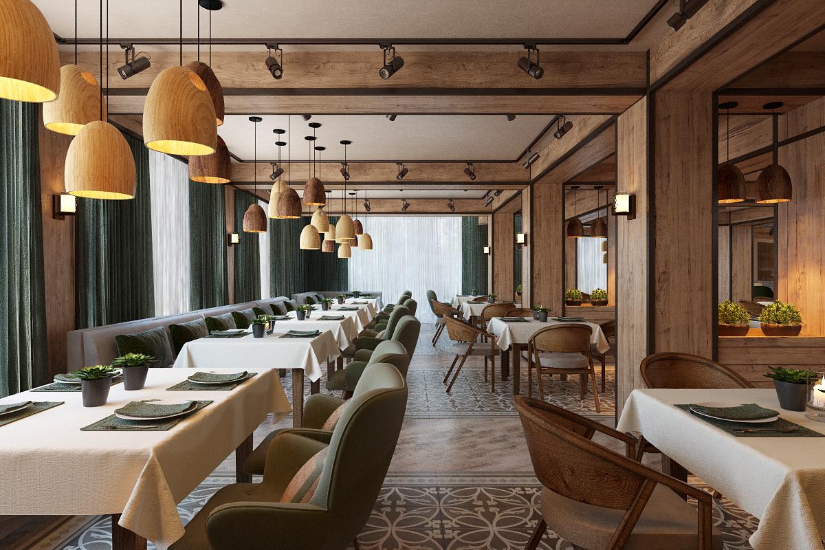 Restoran_01