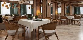 Restoran_04